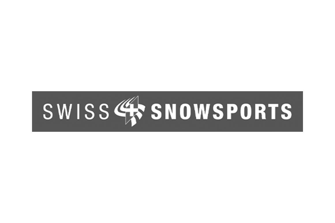 swiss-snowsports